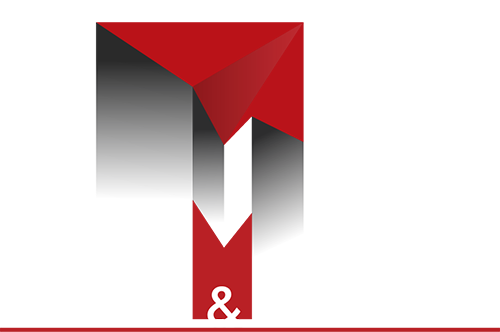 Sitio Oficial Melos y Melos
